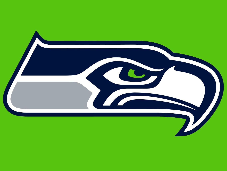 Seattle Seahawks | Seattle Seahawks | Pinterest