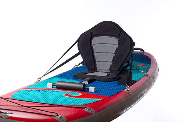 Hala Kayak Seat For Stand Up Paddle Boards Kayak Seats Standup Paddle Sup Accessories