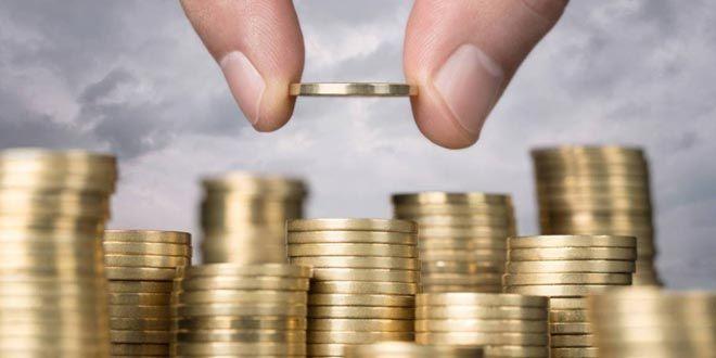 Forex trading su un conto gratuito; la migliore soluzione per iniziare