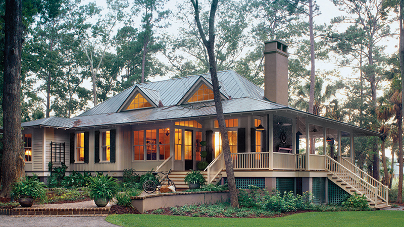 Lowcountry House Plans Google Search Coastal House Plans Southern Living House Plans Lake House Plans