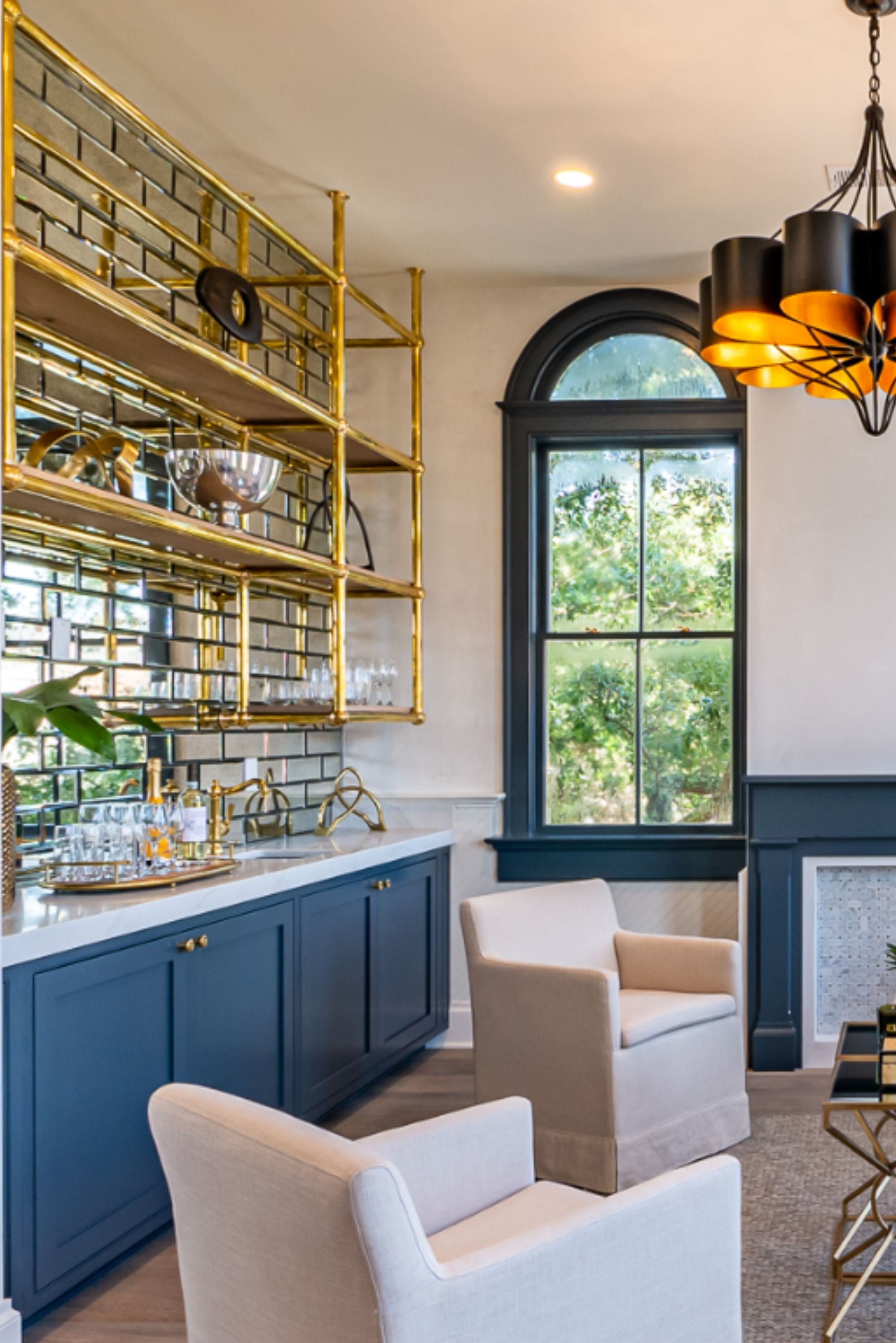Home Bar Tips That Bring The Entertainment To You In 2020 Home Home Bar Wet Bar