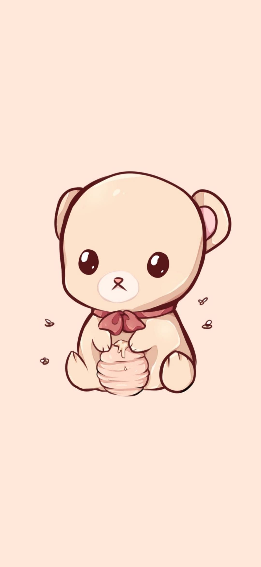 Cute Wallpaper For Iphone 8 Visit To Download Full Size Cute Cartoon Wallpapers Wallpaper Iphone Cute Cute Wallpapers
