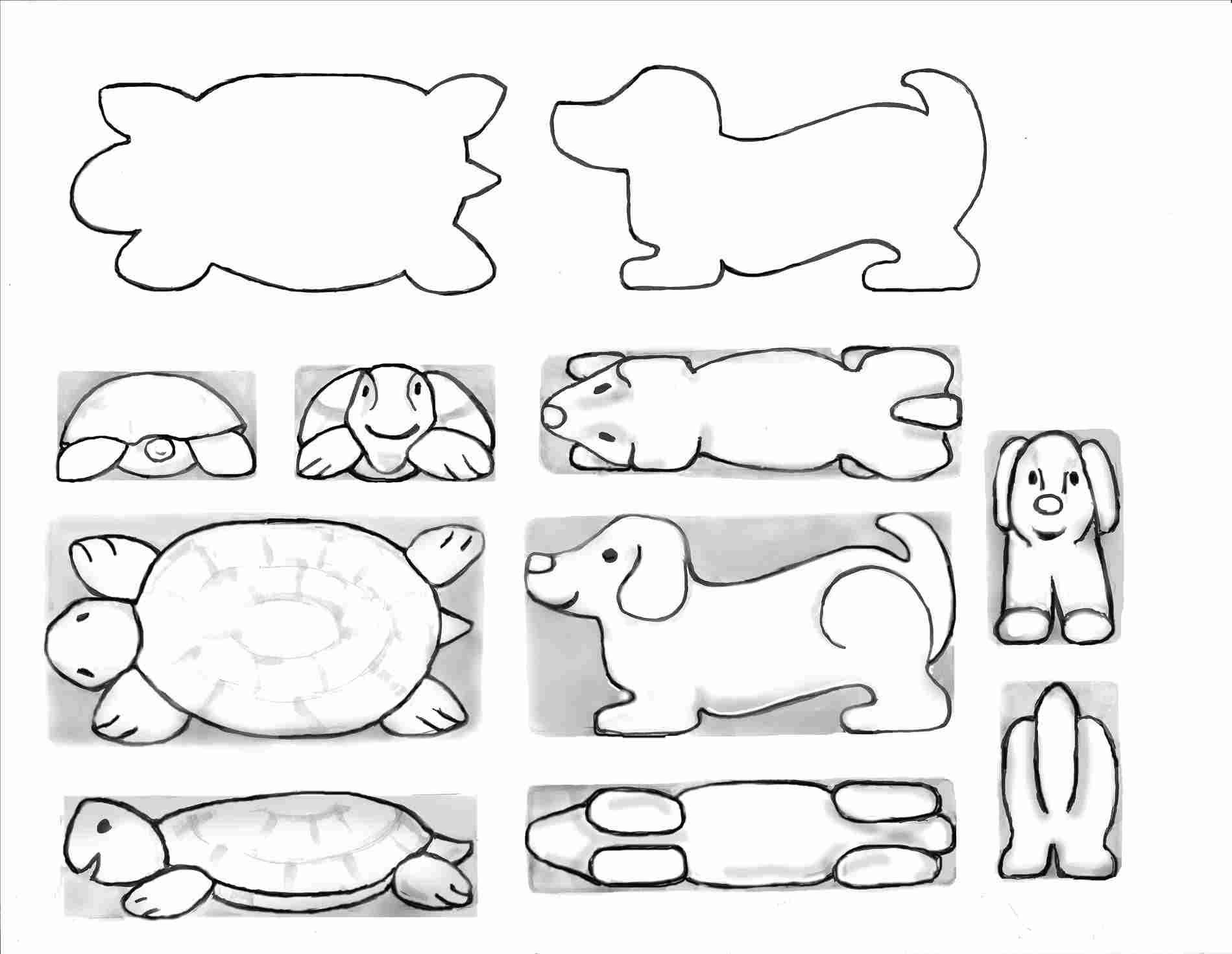 Exelent Soap Carving Templates Ivory Soap Carving
