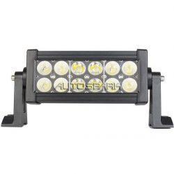 BAR-LED-36W-F