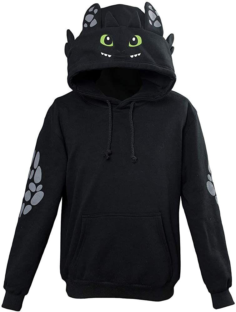 19+ Anime hoodies uk amazon trends