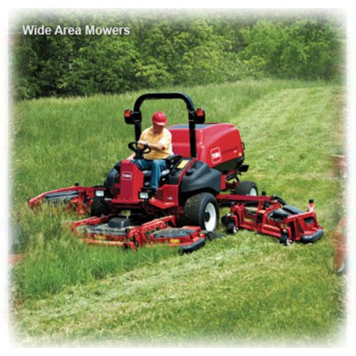 Pin On Mowing And Excavating Equipment