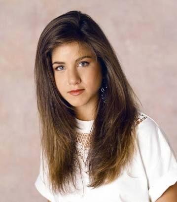 「ジェニファーアニストン 髪型」の画像検索結果