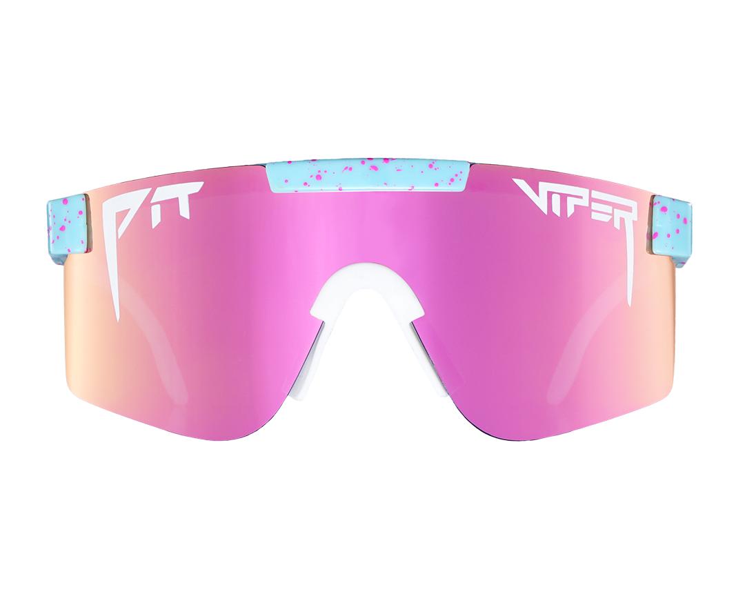 The Gobby Polarized Pit Viper Pit Viper Sunglasses Oakley Sunglasses