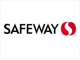 The Cheney Safeway Supplies Officially Licensed Ewu Apparel Gift Card Balance Card Balance Popular Gift Cards
