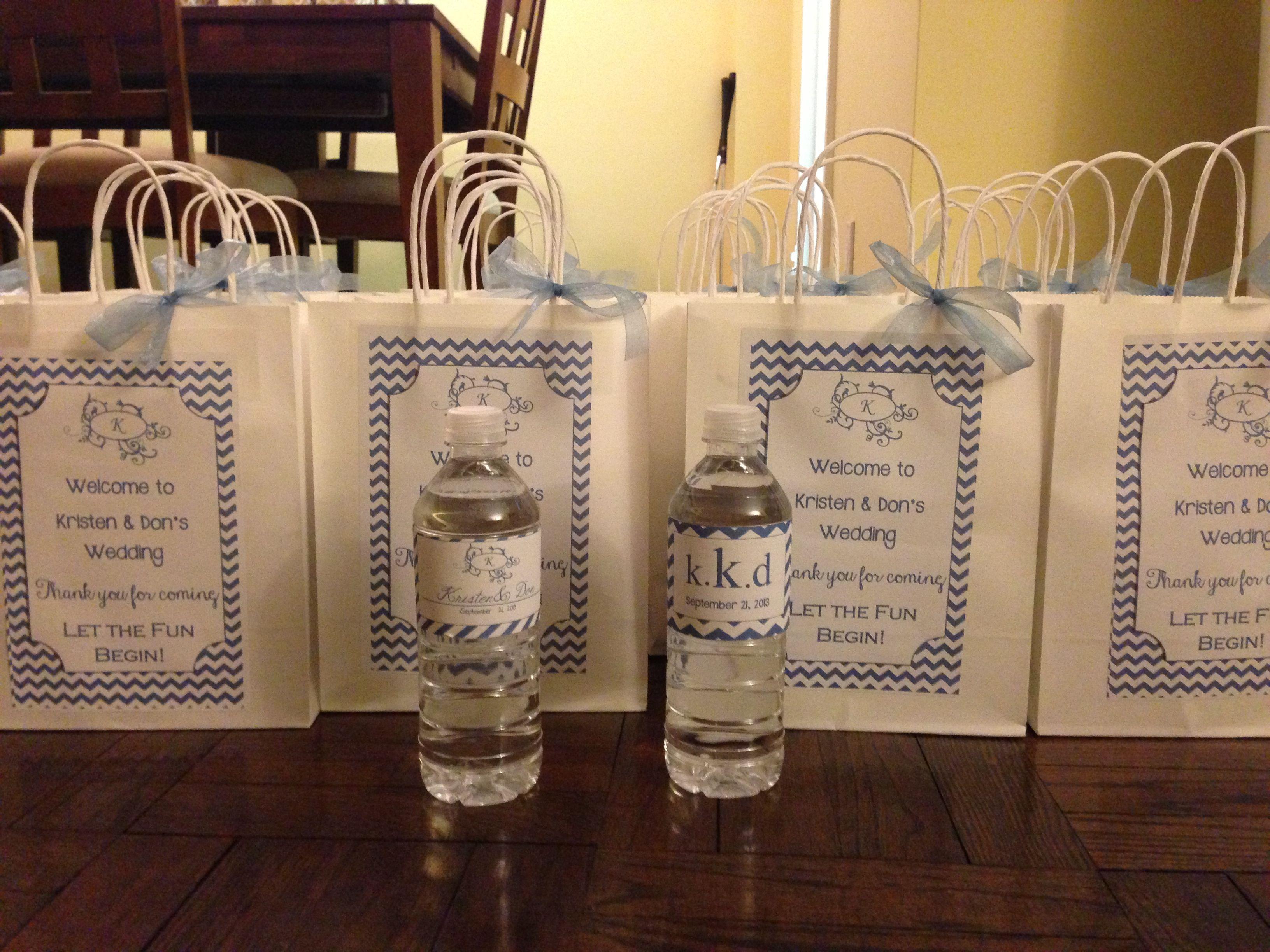 water bottle labels wedding diy diy wedding water bottle labels free download for weddi on super. Black Bedroom Furniture Sets. Home Design Ideas