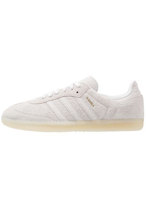 save off 5d4be 69a62 Adidas Shoes Men crystal white chalk pearl SAMBA OG - Trainers Online