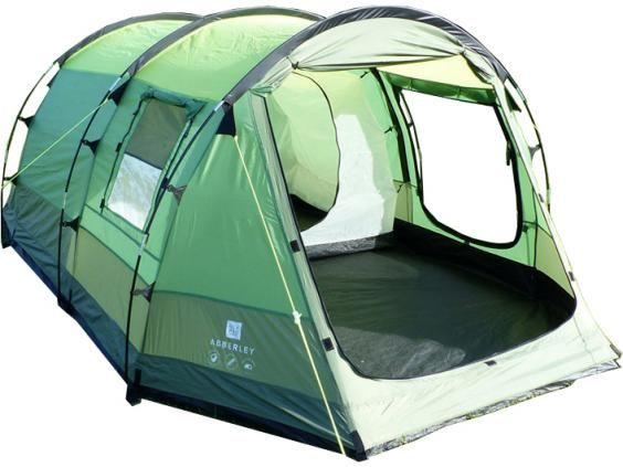 12 Of The Biggest And Best Tents For Large Families  sc 1 st  Best Tent 2018 & Best Dome Tents - Best Tent 2018