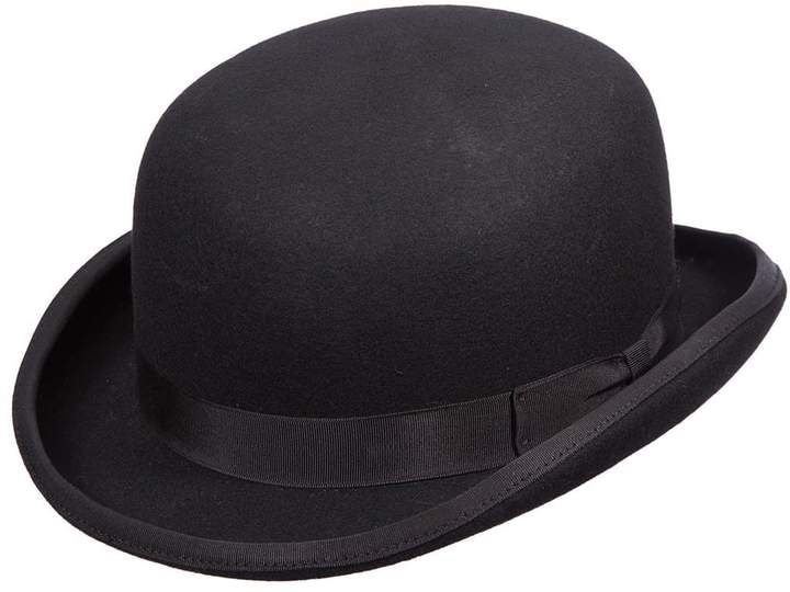 c8b18733a2ae83 Bowler hat Top hat Clothing Cap | Pear sangma | Hats, Fedora hat, Bowler hat