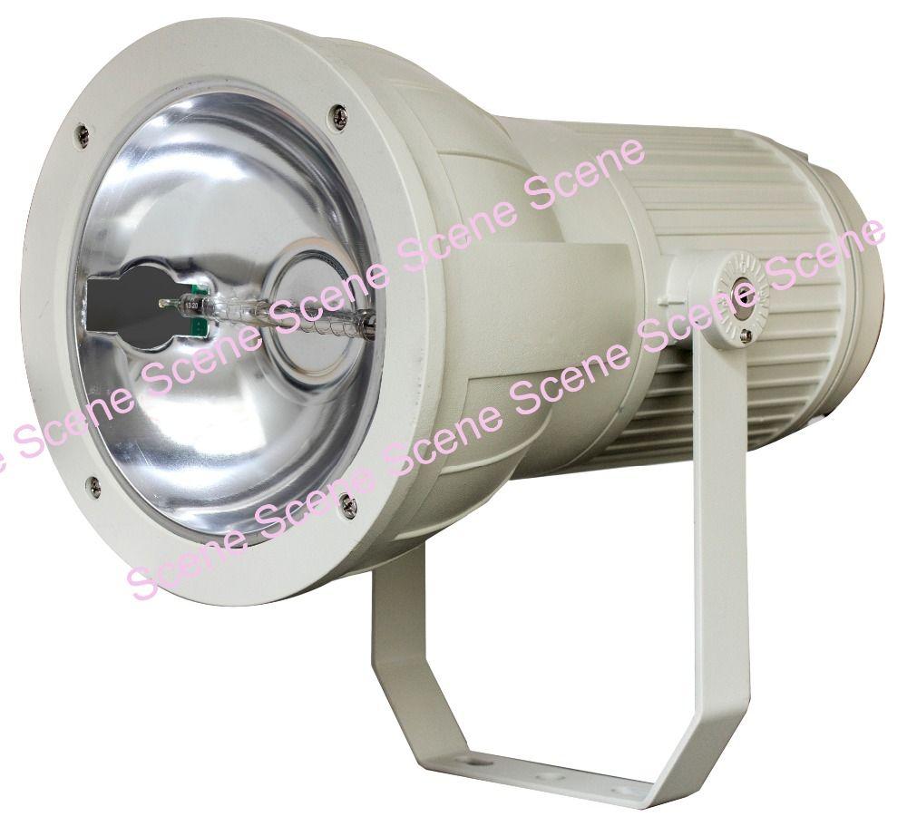 Ip65 300w Led Strobe Light Xenon Lamp Led White Light Flash Lamp Outdoor Led Lamp Outdoor Led Lamps Led Strobe Strobe Lights