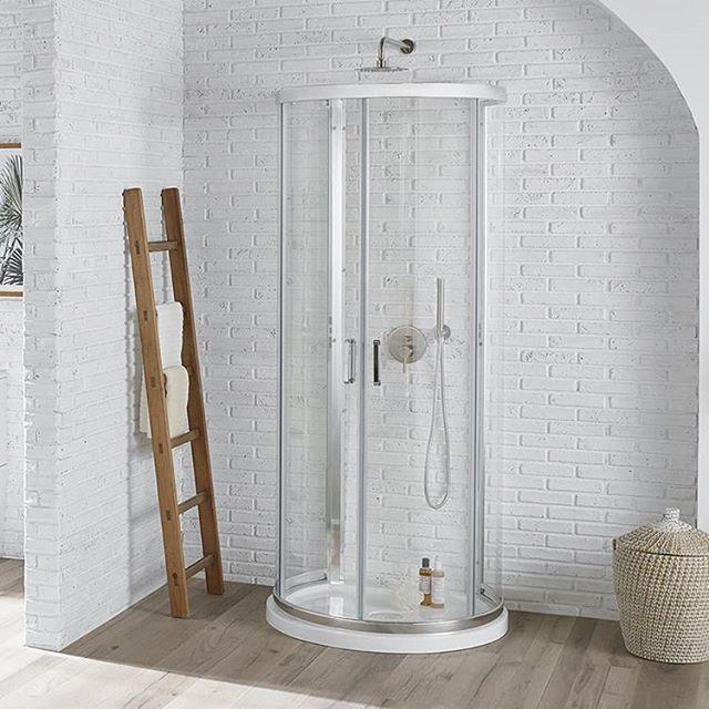 Heatandplumb Com Heatandplumb Instagram Photos And Videos Heating And Plumbing Ladder Decor Wet Rooms