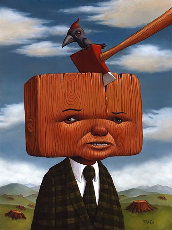 Illustrations by Bob Dob.  Other Aggravated Creativity at: http://www.zeitgeberenzyme.com