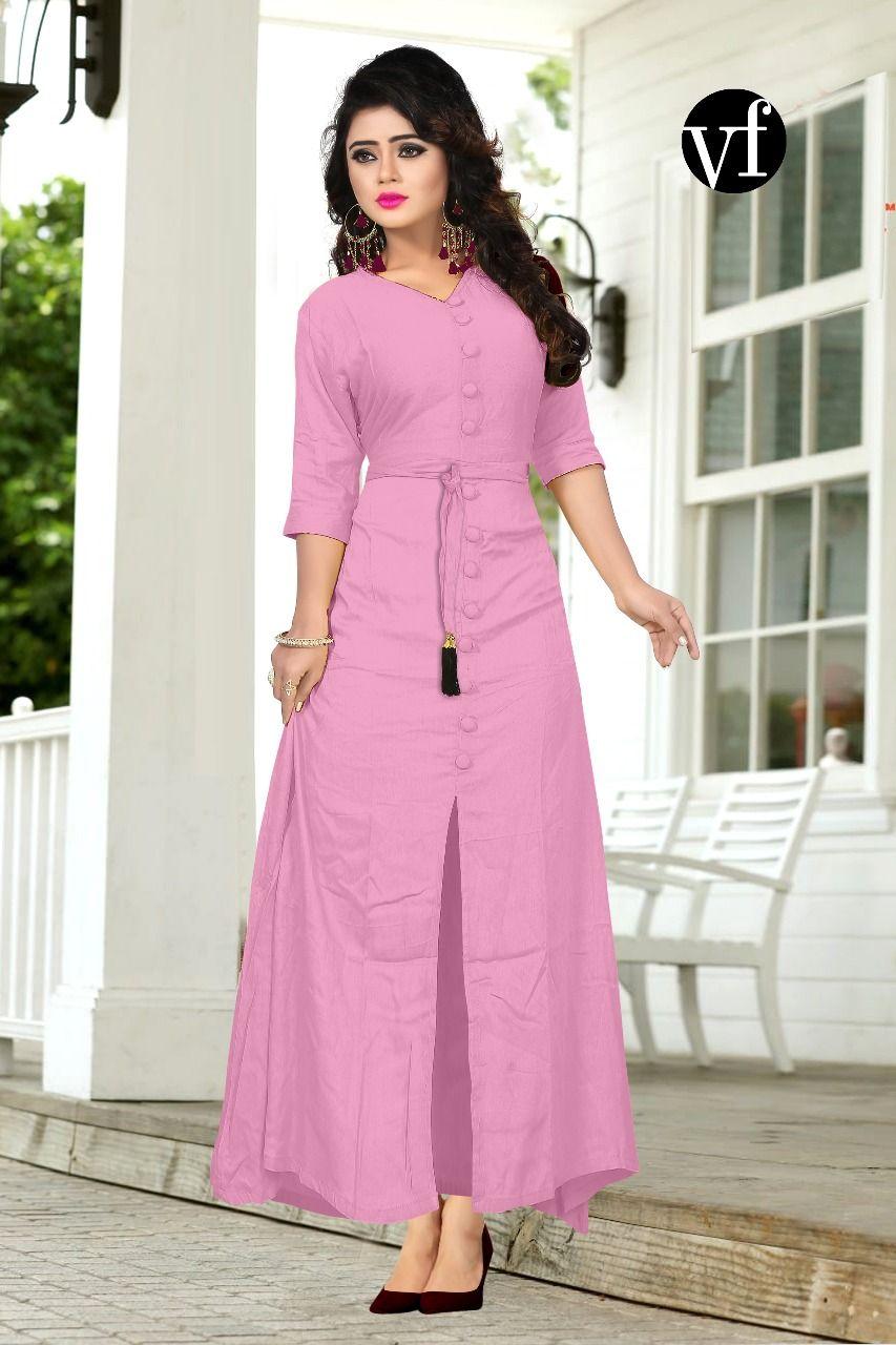 Pin by Sreelakshmi on Dresses in 2019  9973fe4f4