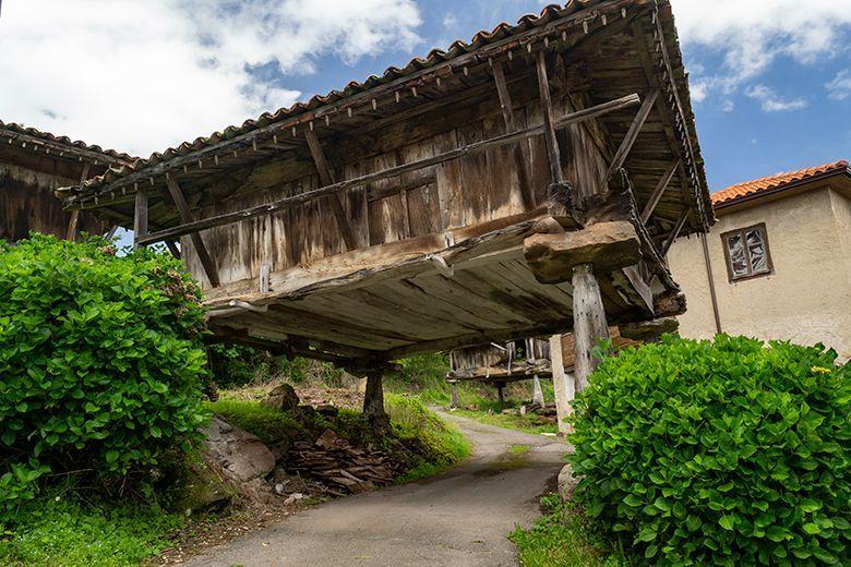 590 Ideas De Asturias Asturias España Gijon Paisajes De España