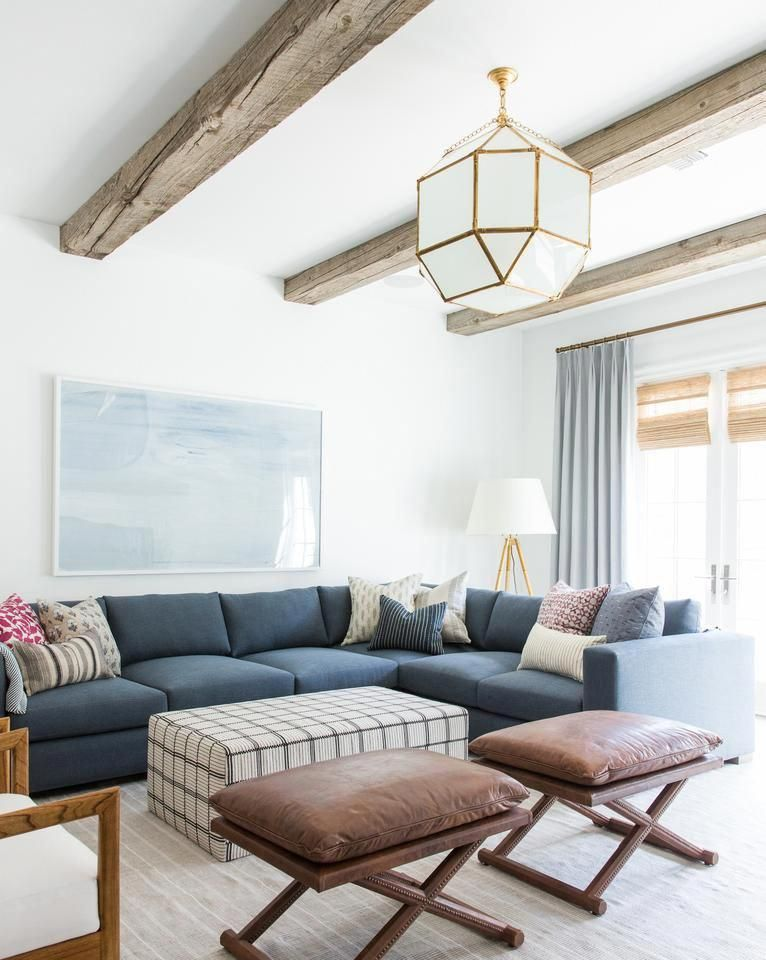Winslow Stool #livingroomdesign Fer+Product+PAckginG in 2018