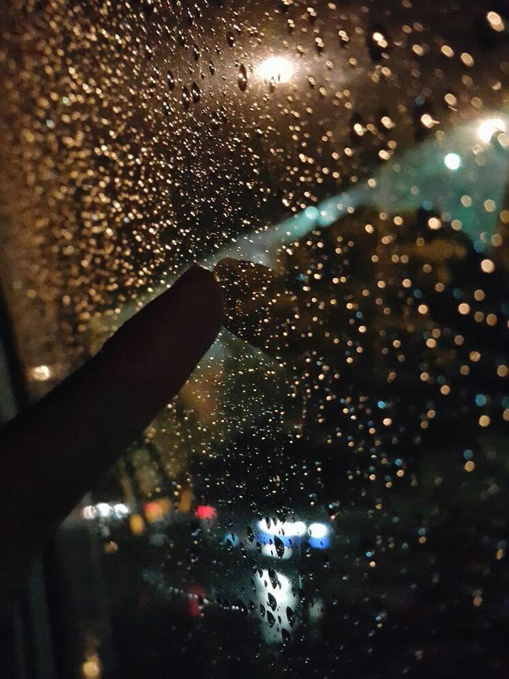 Rain Junsang Latar Belakang Fotografi Alam Fotografi Pemandangan