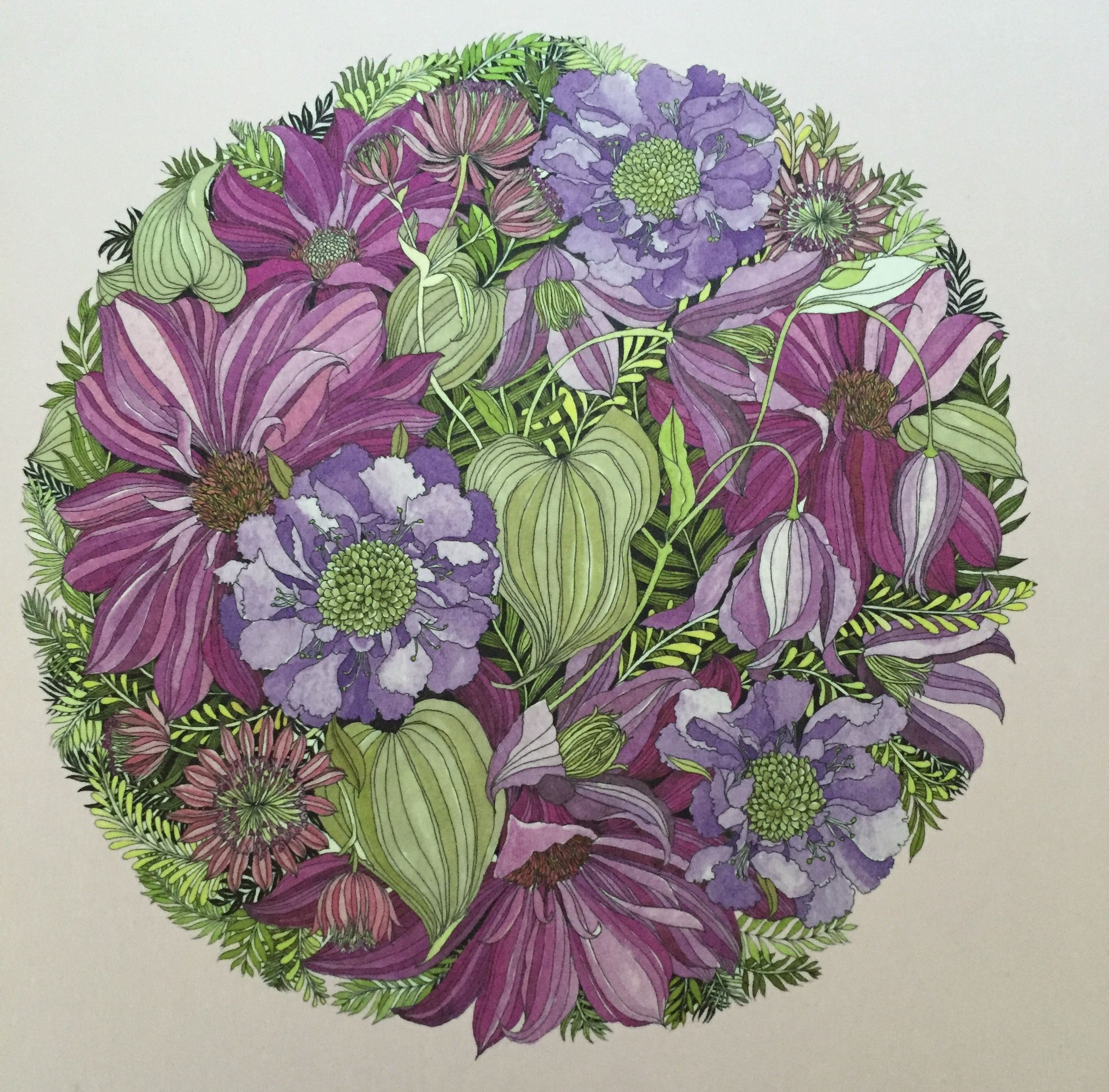 Pin By Coloring Queen On Leila Duly Coloring Books With