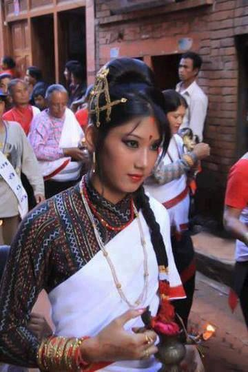The world Nude cute nepali young girls apologise