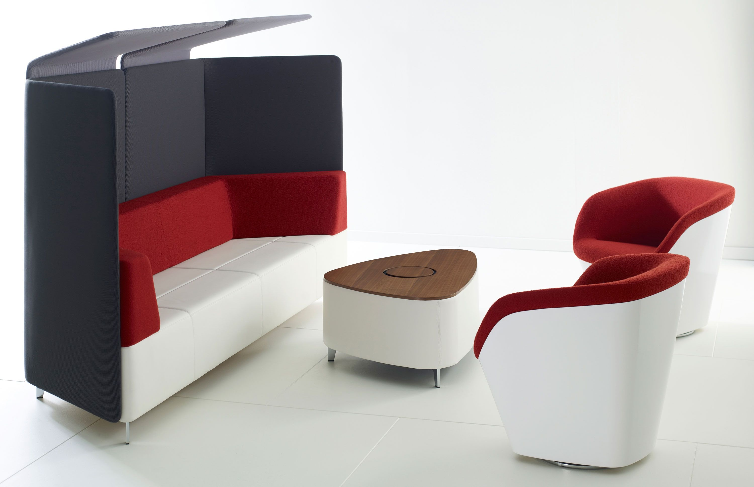 Lounge Chairs Office Furniture