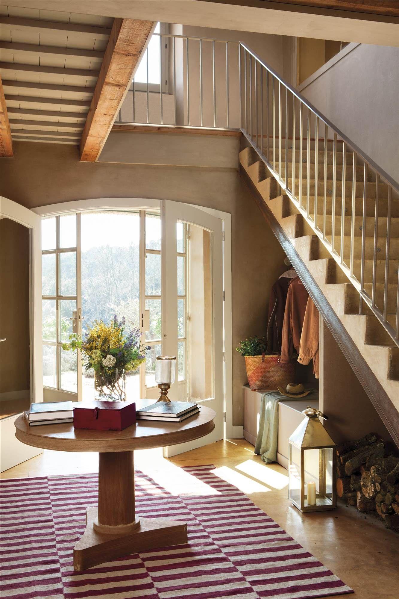 Los 50 mejores recibidores de el mueble recibidores de - Recibidores el mueble ...