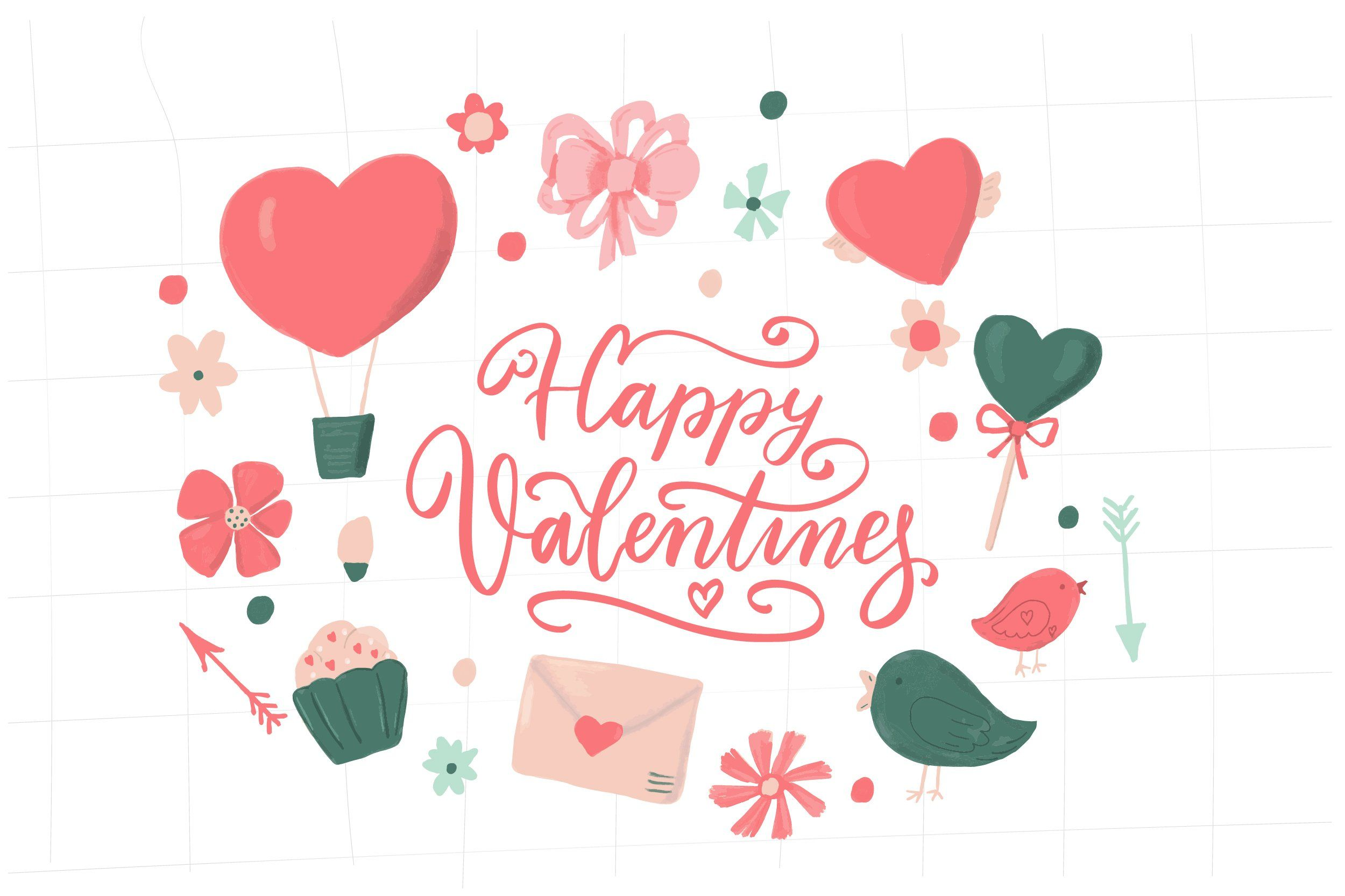Pin By Lettersclipart On Valentines Day In 2021 Valentines Day Clipart Clip Art Valentine Clipart
