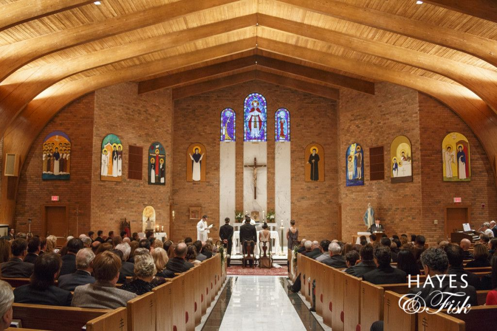Kelly & Nick Richmond, Virginia Wedding Wedding