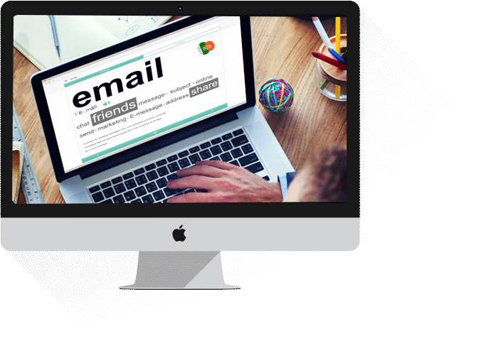 B2B Marketing Partners - B2B Mailing Lists - B2B Marketing