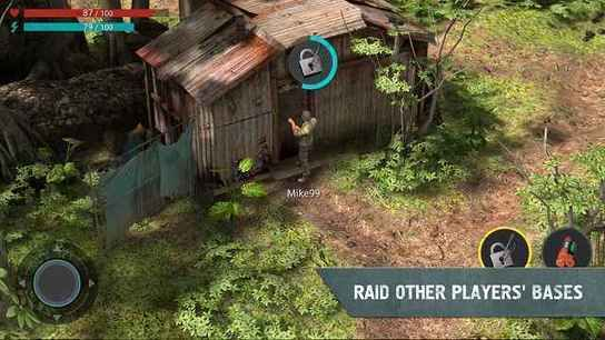 Last Day on Earth: Survival APK v1 6 [Mods No Root