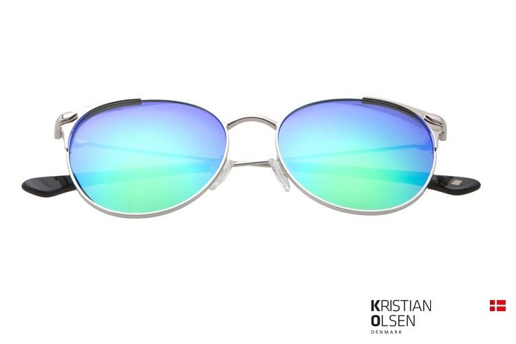 5e509311d38a3 Kristian Olsen – Haldor Green – Kristian Olsen Eyewear