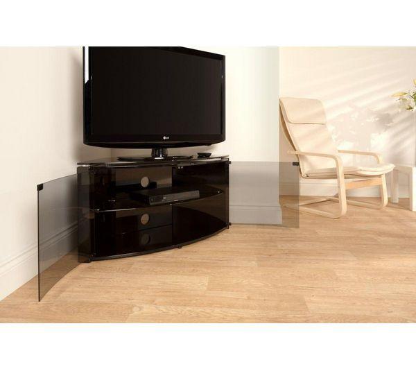Techlink Bench B6b Corner Plus Tv Stand Tv Stand Cheap Tv Stand