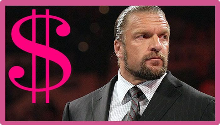 triple h net worth how wealthy and affluent is he triplehnetworth tripleh