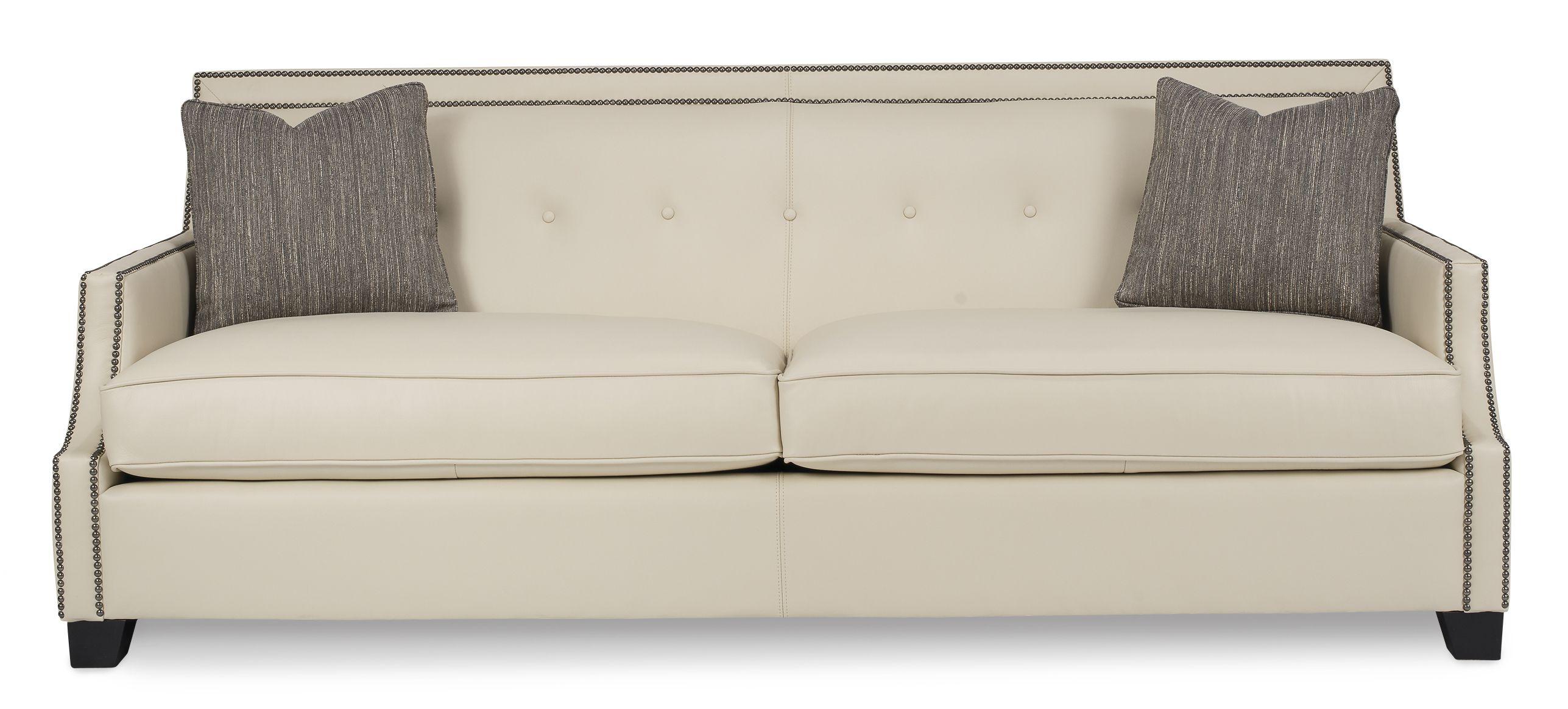 Wondrous Available At Robb Stucky Bernhardt Furniture Download Free Architecture Designs Sospemadebymaigaardcom