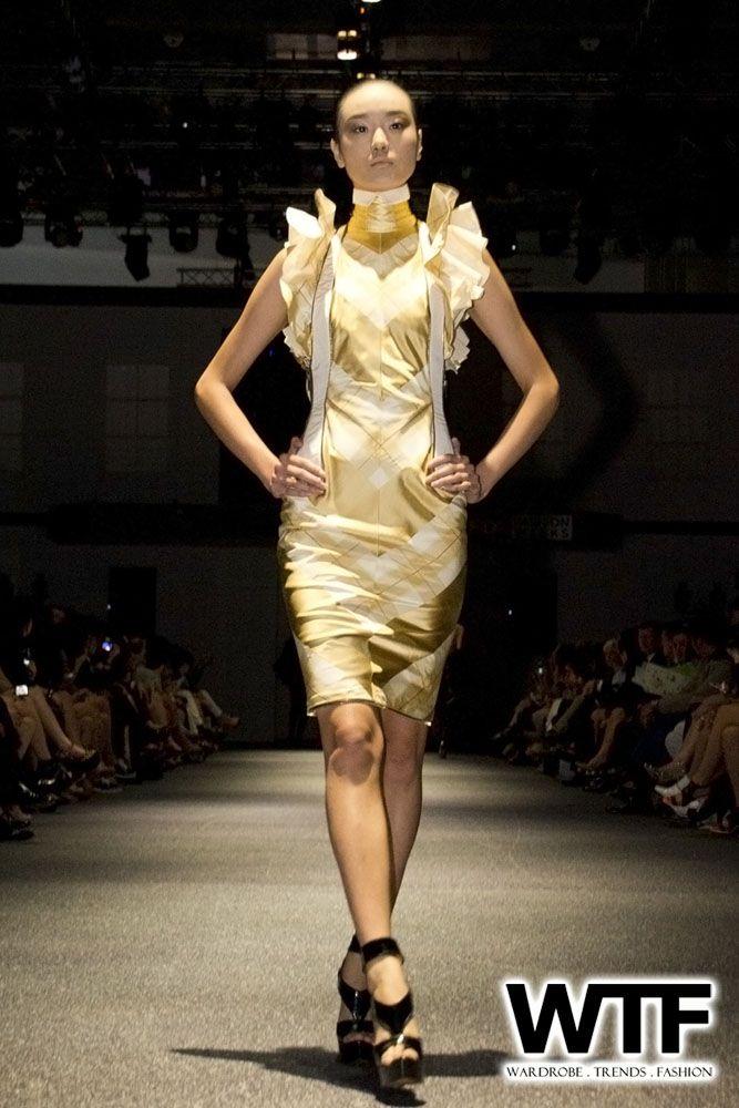 Julien-Fournie-Fide-Fashion-Week-