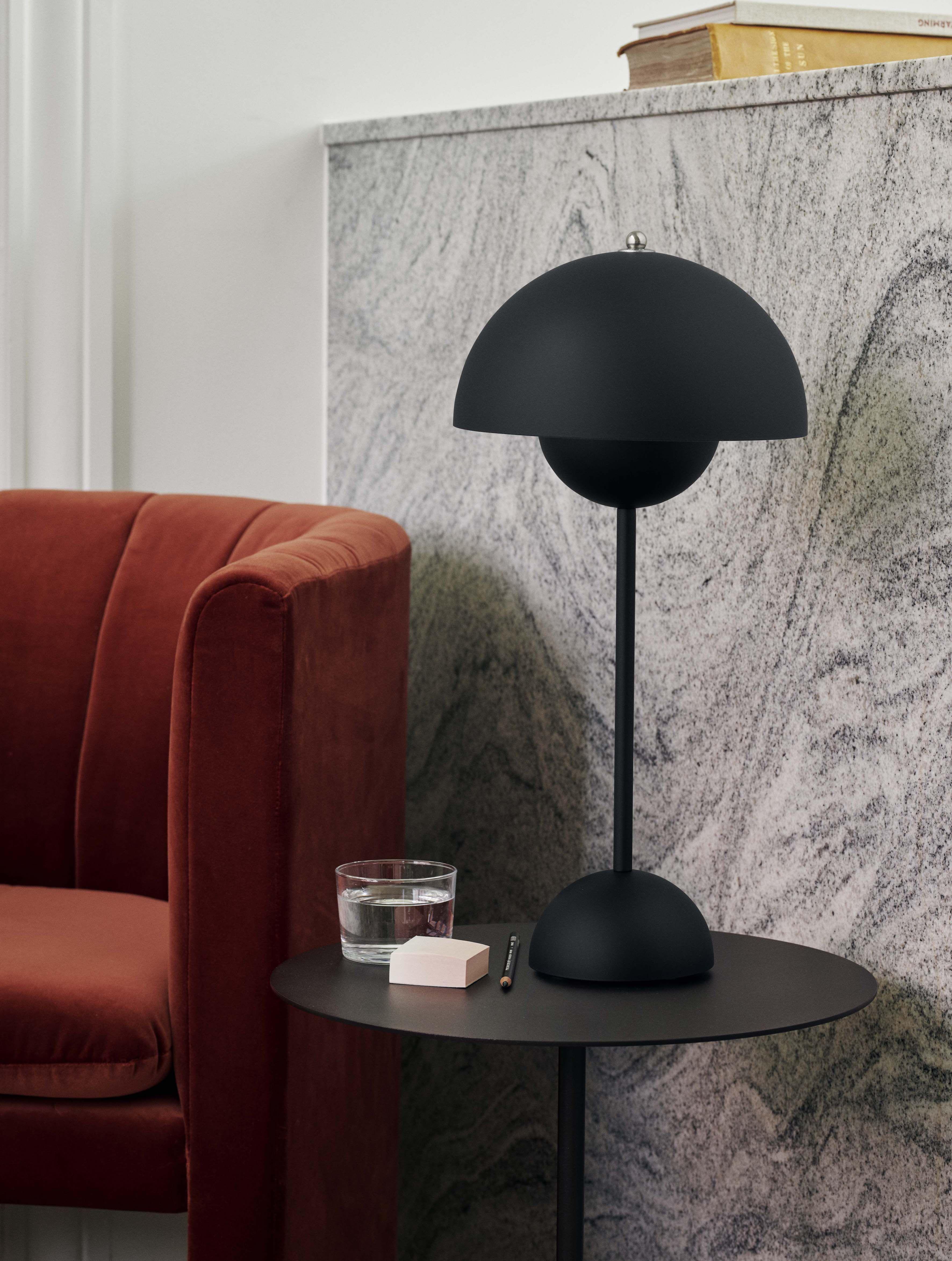 Tradition Bordlampe Bordlamper Lampe