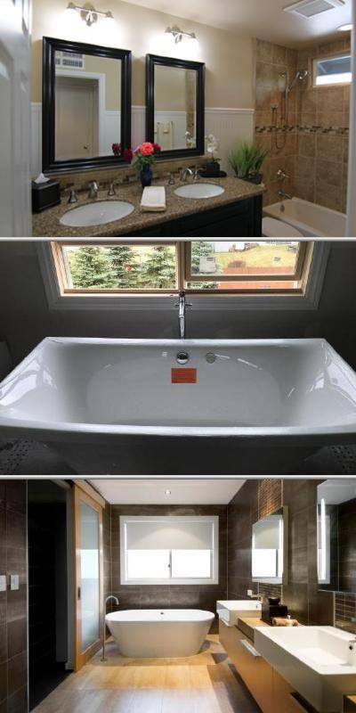 Plumbing Services Diy Plumbing Plumbing Bathrooms Remodel