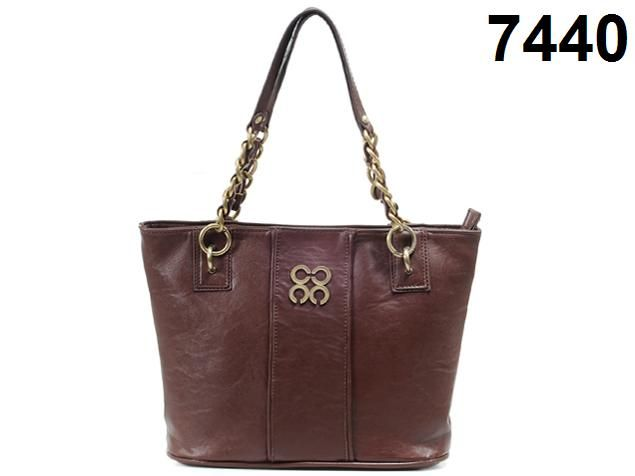 vintage inspired Coach handbags on sale a97a83f9e6
