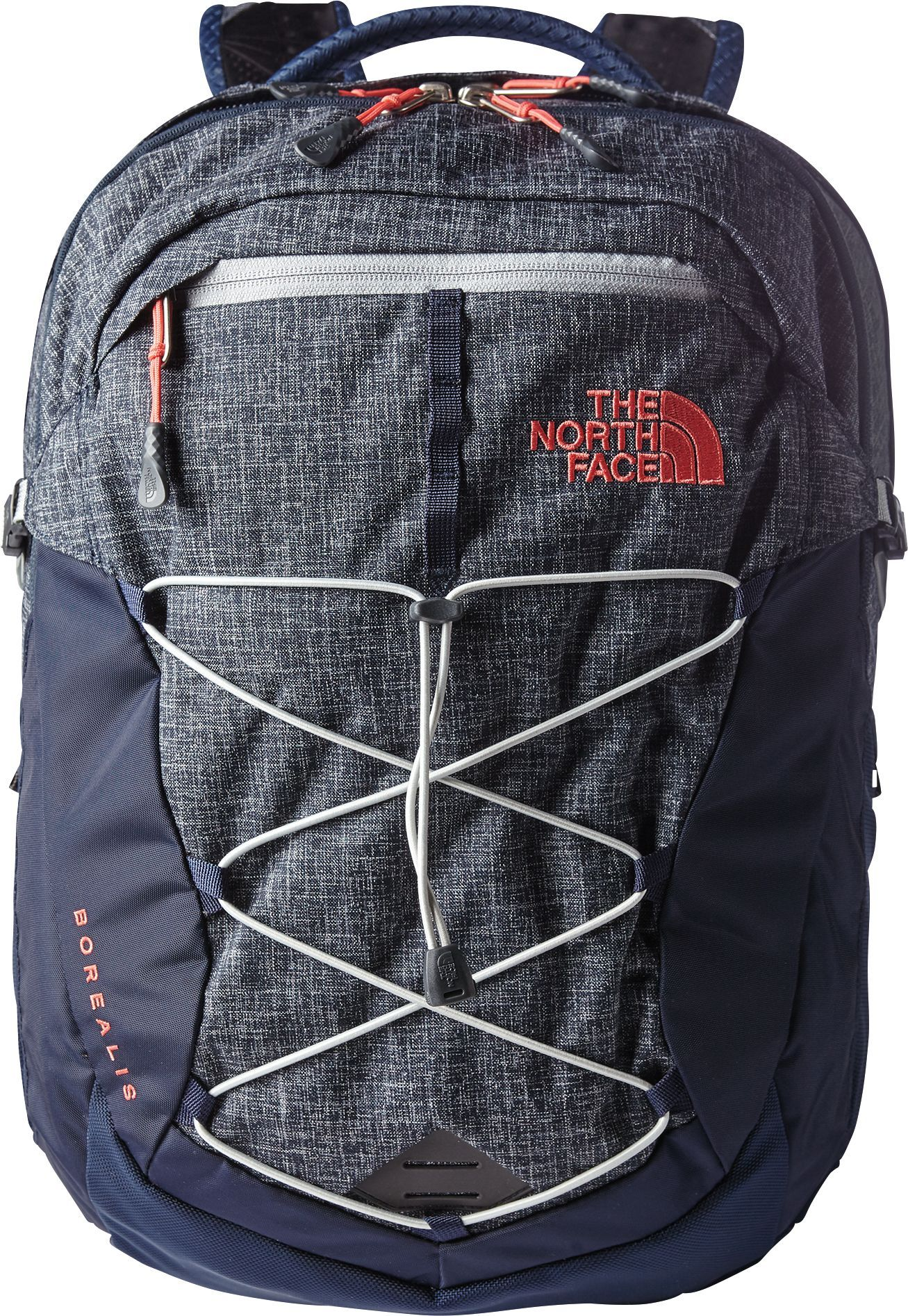 The North Face Women s Borealis Backpack  fe7b771efff2