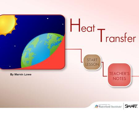 By Marvin Lowe Teacher S Notes Subject Physics Heat Energy Topic Conservation Of Energy Heat Transfer Grades In 2020 Chemical Energy Teacher Notes Thermal Energy