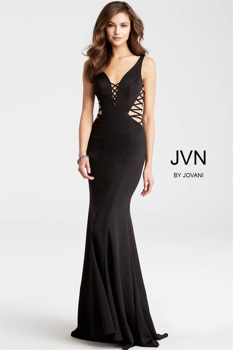 Jvn by jovani jvn dress formal approach prom dress dress