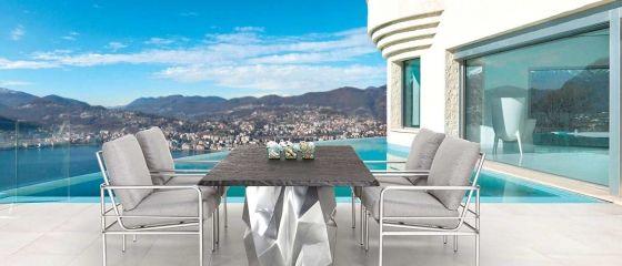 Outdoor Furniture Landscape Design Grills Pergolas At La Veranda Dubai Outdoor Furniture Outdoor Furniture