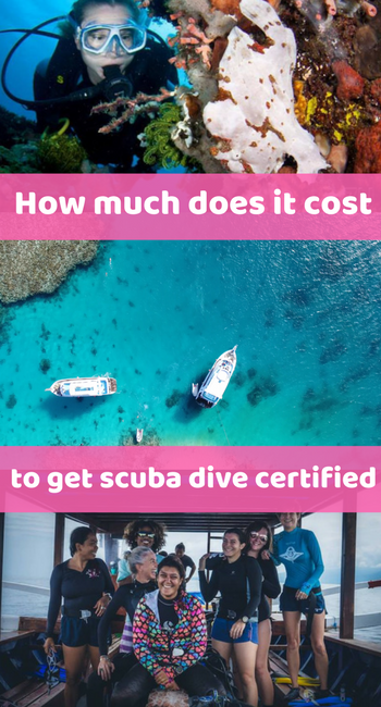 0193062266b59346c276bbbefc59d6b8 - How Much Does It Cost To Get Into Water World