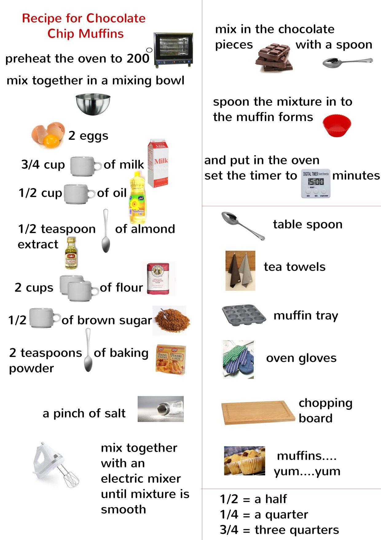 Pin By Lynda Jayne On Free English Worksheets By Lynda Jayne