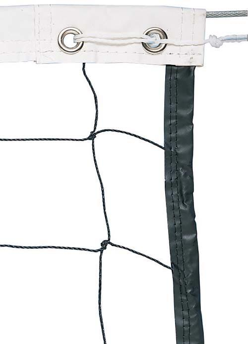 32 X 3 Volleyball Net 2 6mm Olympia Volleyball Net Volleyball Net