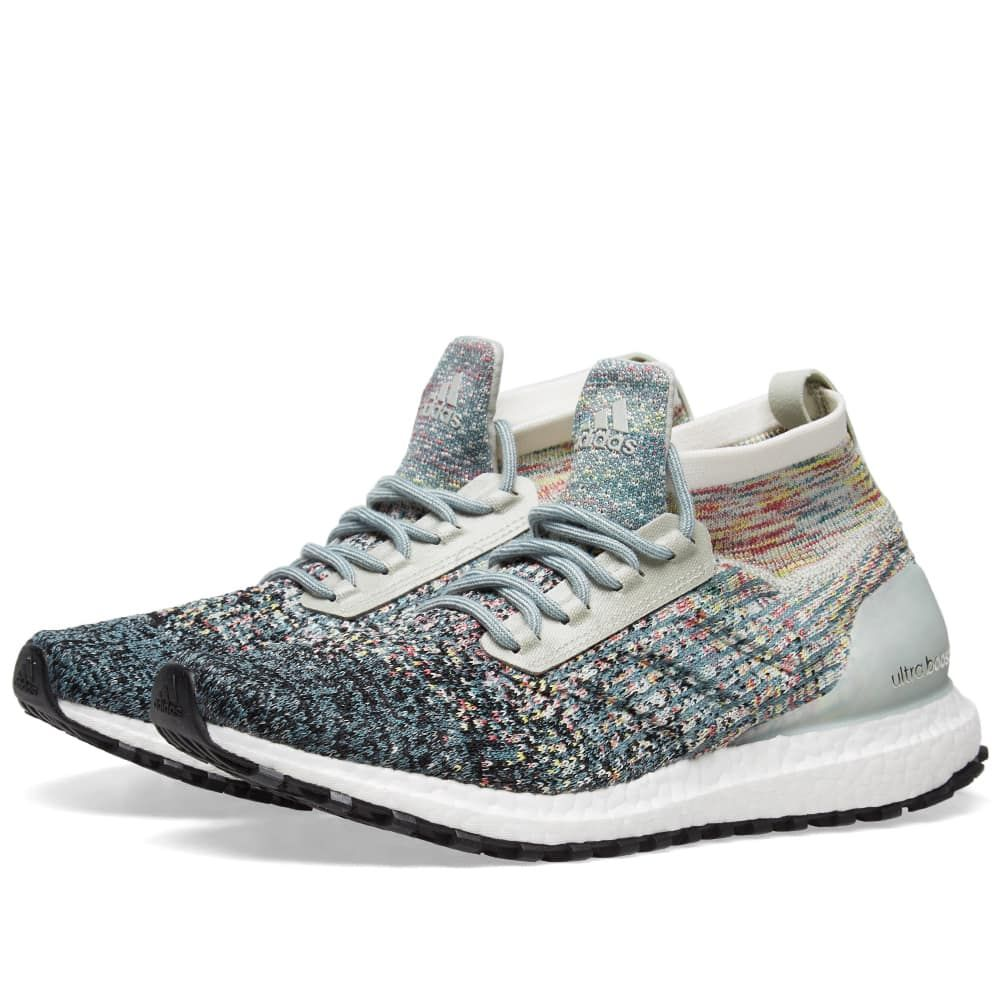 30e1628414fe0 ADIDAS ORIGINALS ADIDAS ULTRA BOOST ALL TERRAIN.  adidasoriginals  shoes