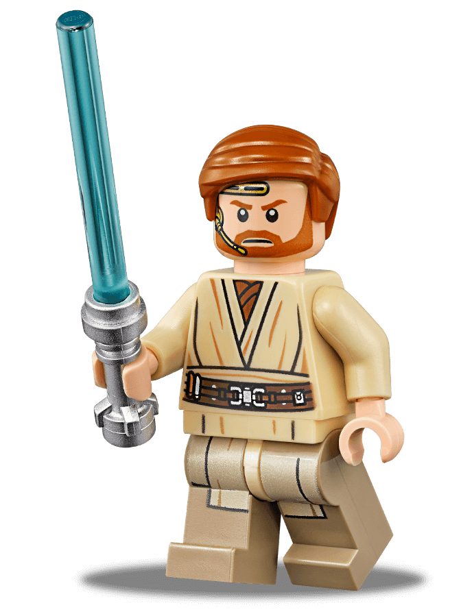Kylo Ren Star Wars Characters Lego Com Lego Obi Wan Lego Star Wars Sets Lego Star Wars