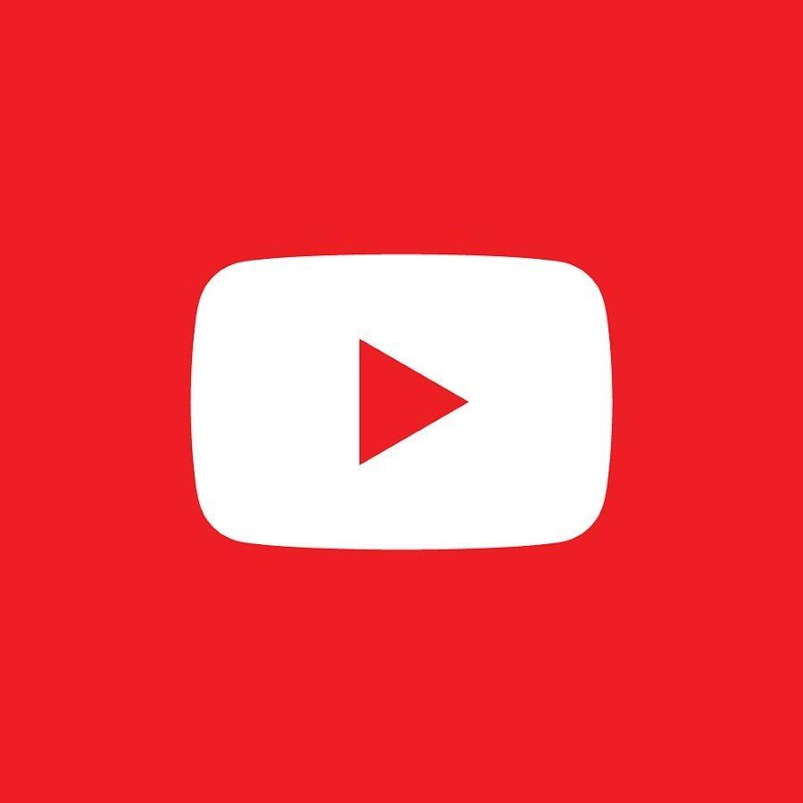 Social Sharing In 2021 Social Bookmarking Social Sharing Youtube